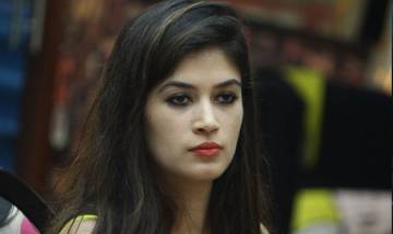 Bigg Boss 11: 5 reasons why Bandgi Kalra should get ELIMINATED this week