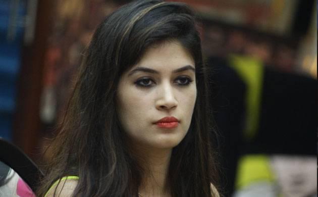 Bigg Boss 11: 5 reasons why Bandgi Kalra should get ELIMINATED from Salman Khan's show
