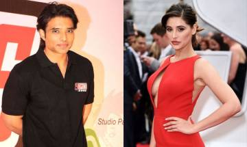 Nargis Fakhri-Uday Chopra to get married in 2018?