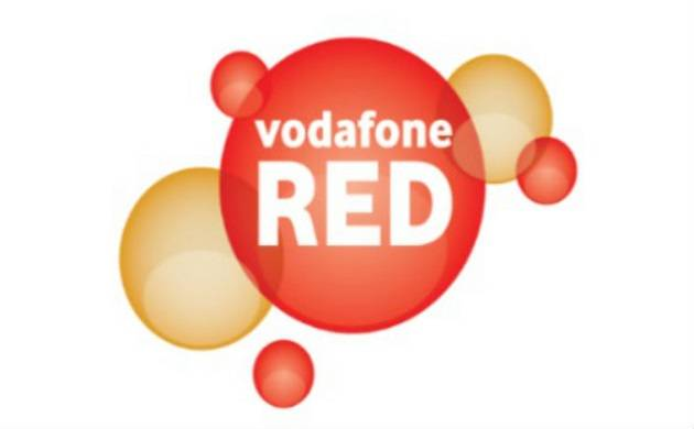 Vodafone launches new RED Together postpaid plan with data saving benefit