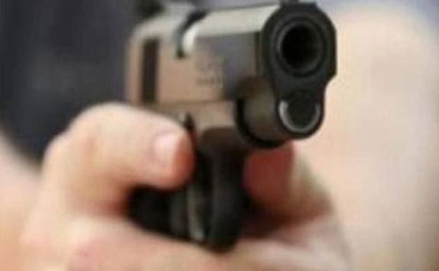 Minor apprehended for shooting toll tax employee in Delhi (File Photo)