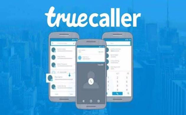 Banned Chinese Apps: We are Sweden-based company not a malware, says Truecaller