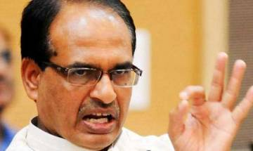 Shivraj Singh Chouhan says recruitments lacked transparency before he became CM