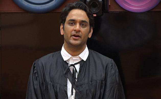 Bigg Boss 11, Episode 61, Day 60, LIVE UPDATES: Puneesh Sharma-Bandgi Kalra to create ruckus in the house