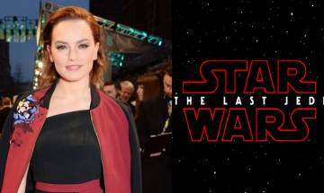 Actress Daisy Ridley may not return in