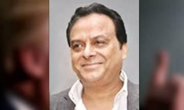 HC dismisses Moin Qureshi's plea against arrest by ED