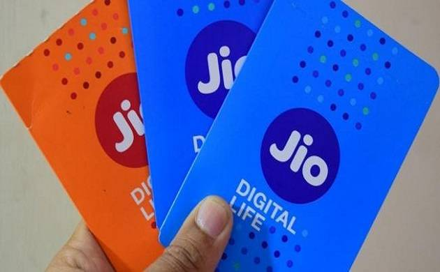 Reliance Jio recharge packs with benefits of 1GB or 2GB data daily limit