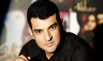 Roy Kapur Films to create high impact digital content for Jio
