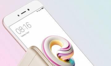 Xiaomi Redmi 5A and Micromax reignite budget smartphone battle, can 'Desh ka smartphone' prevail over 'Bharat 5'?