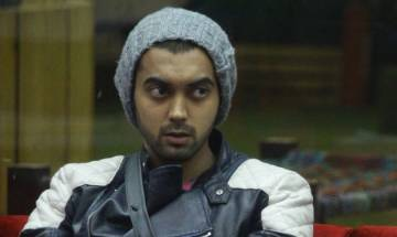 Bigg Boss 11: 5 reasons why Luv Tyagi should be ELIMINATED from Salman Khan's show this week