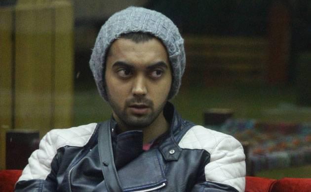Bigg Boss 11: 5 reasons why Luv Tyagi should get ELIMINATED from Salman Khan's show this week