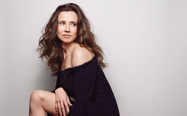 Green Book: Linda Cardellini joins cast of Peter Farrelly-directorial