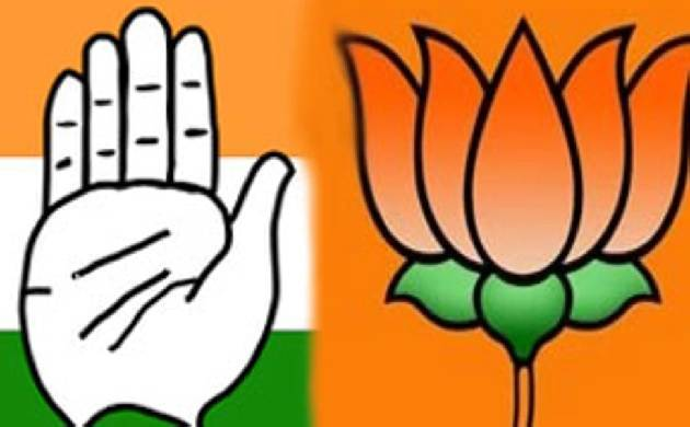 Gujarat Assembly Elections: BJP gives tickets to 76 'crorepati' candidates, Congress fields 60 in first phase. (Representative Image)