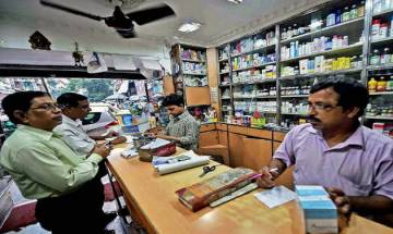 Indian healthcare market to hit 372 bn dollar by 2022, says ASSOCHAM report