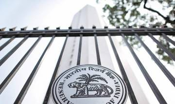 RBI may hold rates on December 5 citing inflation worries, says Icra