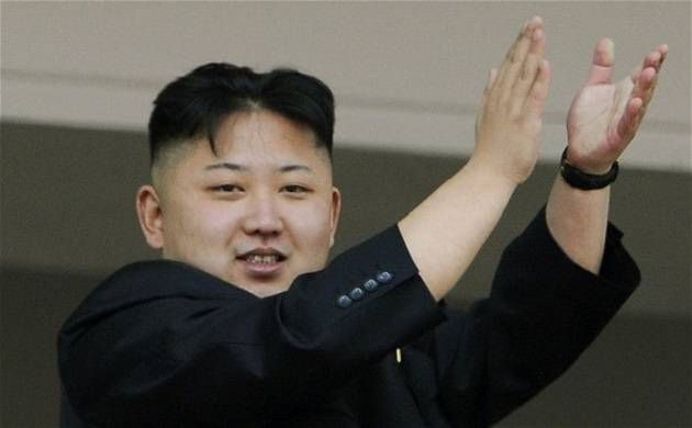 North Korea blasts 'dangerous' US-South joint military drill