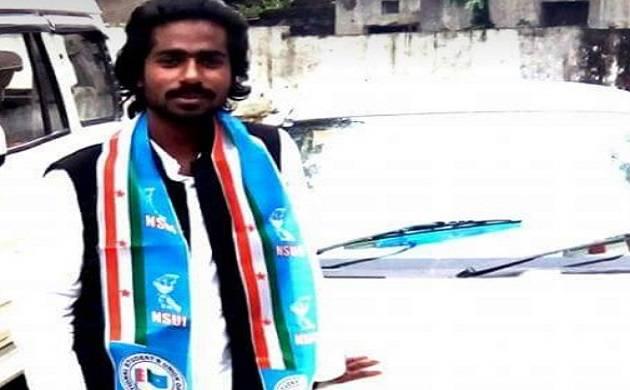 Patna: NIA arrests Bihar student leader for LeT links