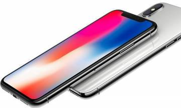 Apple iOS 11.2 update: Bug fixes for iPhones, iPad, iPod touch; fast charging possible on iPhone 8, iPhone X