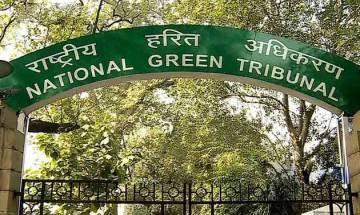 NGT slams AAP govt for not filing action plan to curb air pollution