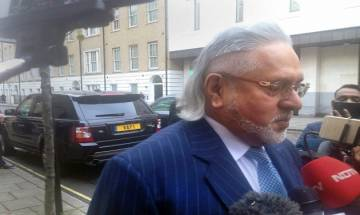 Vijay Mallya has 'case of fraud' to answer, Indian Govt tells UK court