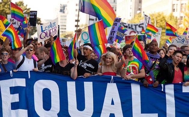 Australian Parliament resumes gay marriage reform debate (Representational Image)