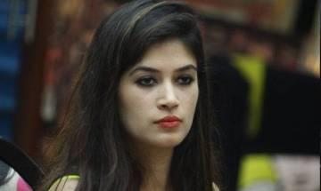 Bigg Boss 11: Bandgi Kalra makes SURPRISING revelations post her elimination from Salman Khan's show