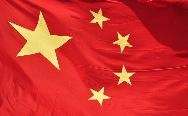 By a more conservative estimate, China will become the top importer by 2025, state-run Xinhua quoted CICC as saying. (Re