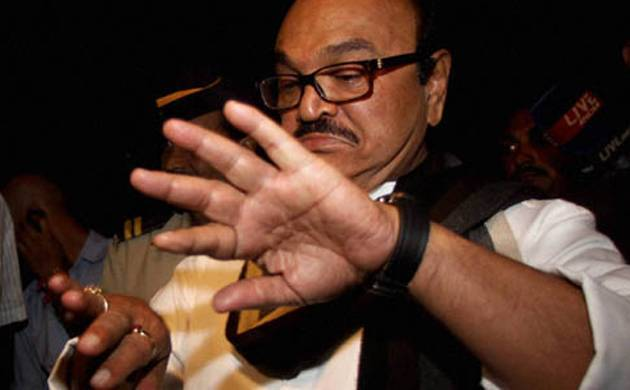 ED attaches Rs 20 cr assets in Chhagan Bhujbal PMLA case