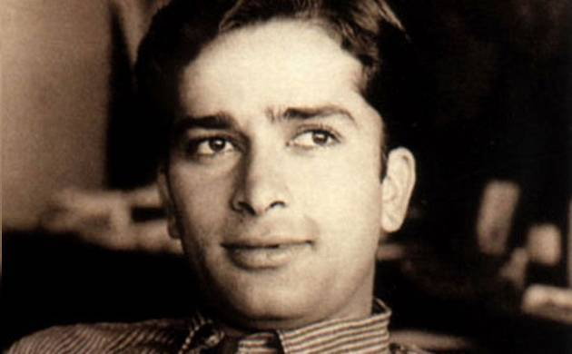 Shashi Kapoor was given a state funeral, which was held amid massive security around 12 noon in the electric crematorium. (File Photo)