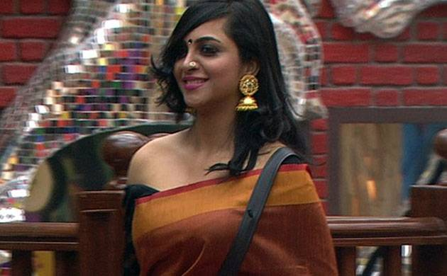 Bigg Boss 11, Episode 67, Day 66, LIVE UPDATES: Captaincy race to create stir in house