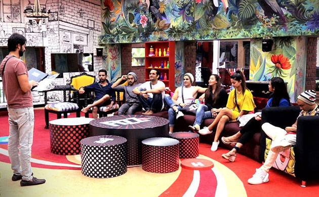 Bigg Boss 11: Housemates to get a MAJOR SURPRISE this week