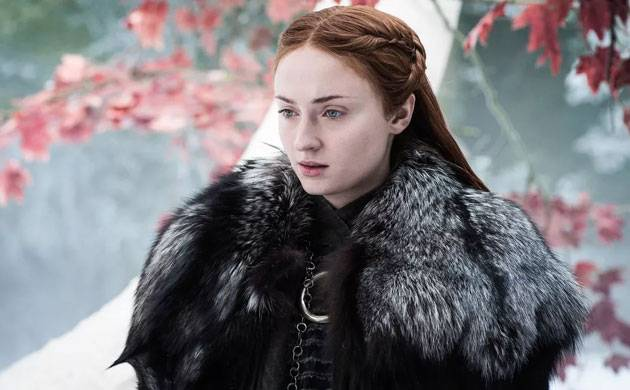 'Game Of Thrones' to be back in 2019, confirms Sophie Turner