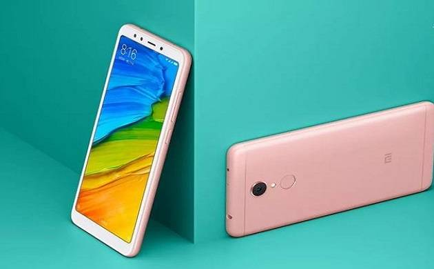 Prices of Xiaomi Redmi 5, Redmi 5 Plus ahead of its official launch.