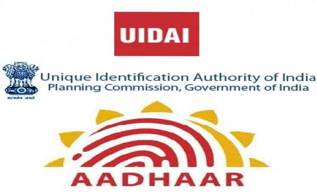Deadlines for linking Aadhaar with bank account, PAN 'valid', no change in them: UIDAI
