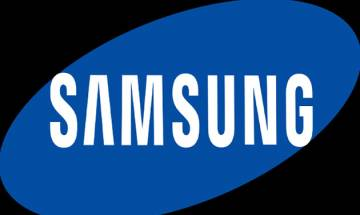 Samsung India to hire 1,000 engineering graduates in 2018
