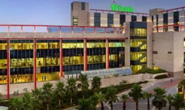 Haryana govt writes to HUDA to cancel lease of Gurgaon's Fortis Hospital