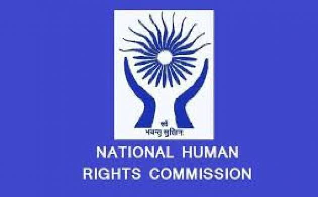 National Human Rights Commission  - File Photo