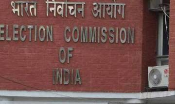 Complaint of EVM tampering through bluetooth baseless: EC