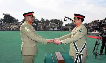 Need to revisit teachings in madrassas, says Pakistan Army chief Qamar Javed Bajwa