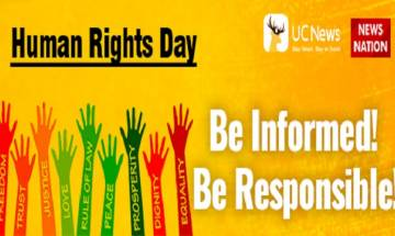 Know Your Rights: Why is December 10 celebrated as Human Rights Day
