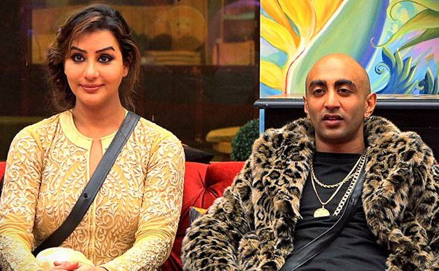 Bigg Boss 11 Weekend Ka Vaar, Episode 71, Day 70, LIVE UPDATES: Fukrey Returns team to add spice to Salman Khan's show