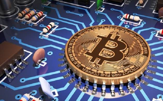Cryptocurrency Bitcoin made its debut at Cboe (Source: Bitcoi.Com)