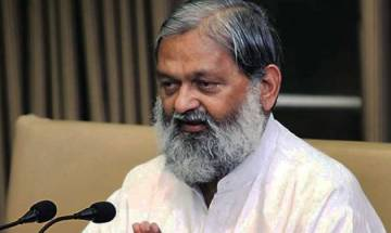 Fortis dengue bill case: More criminal sections to be added in FIR, says Anil Vij