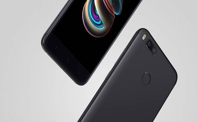 Xiaomi Mi A1 price drops, available on Flipkart at Rs 13999