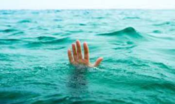 15-year-old Delhi girl drowns in Australia, was participating in 'unrecognised' Pacific School Games