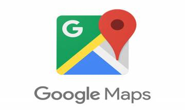 Google Maps update: Now know when to get off a train or bus