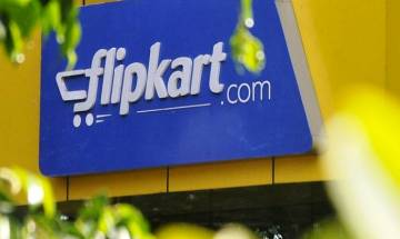 Flipkart New Pinch Days sale from Dec 15 to 17, Samsung On Nxt 64GB 'Offer of the Year' teased
