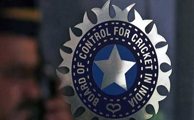 Board for Cricket Control in India - File Photo
