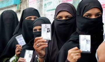 Gujarat Assembly Elections 2017: Muslim voters fear 'The Devil' might transfer their votes to wrong candidates