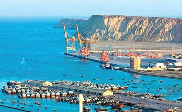 Work on 3 CPEC projects halted till China's nod, says Pakistan minister (File Photo)
